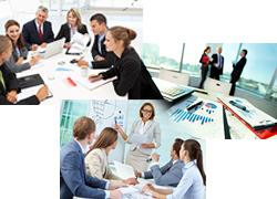 Images depicting Quantitative Services