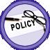 Paperwork - Insurance icon
